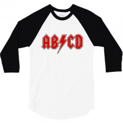 517109cb Custom Abcd Creeper Funny Metal Band Long Sleeve Shirts By Blqs ...