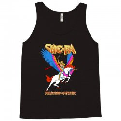 Vintage Syle Licensed Women/'s T-Shirt All Sizes I AM SHE-RA