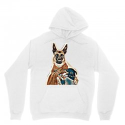 animal animals background beautiful Unisex Hoodie | Artistshot