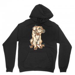 looking adorable animal animals beautiful Unisex Hoodie | Artistshot