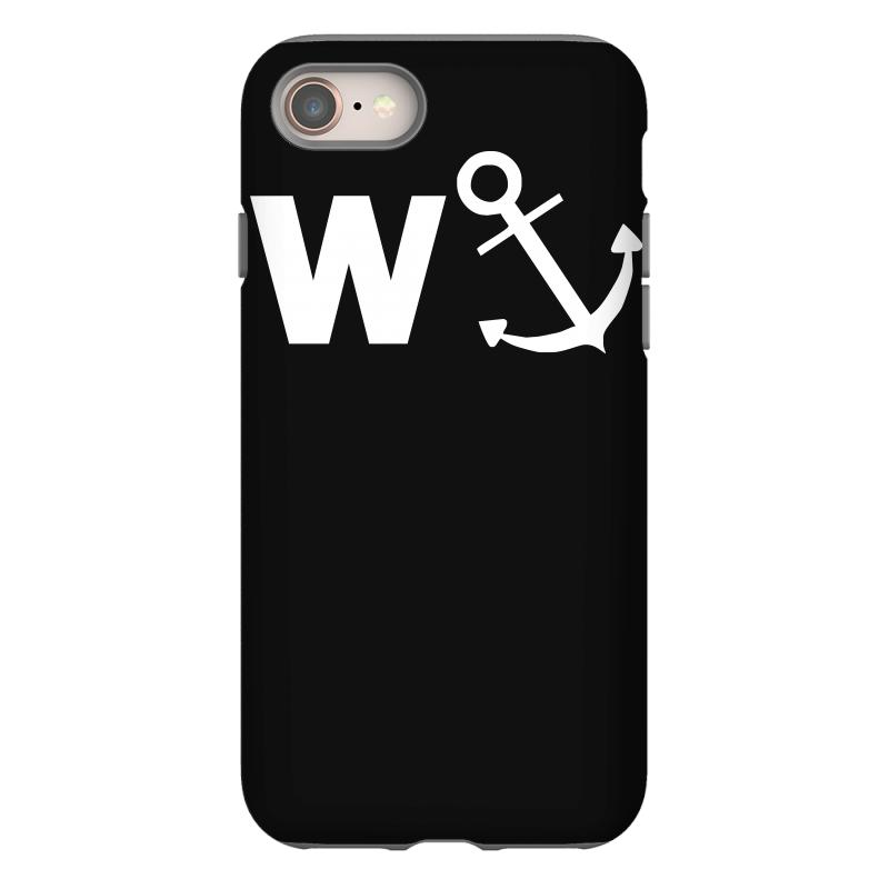 anchor iphone 8 case