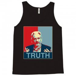 julian assange Tank Top | Artistshot