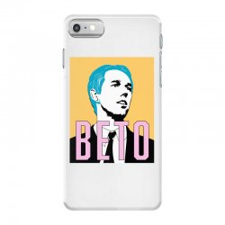 beto pastel iPhone 7 Case | Artistshot