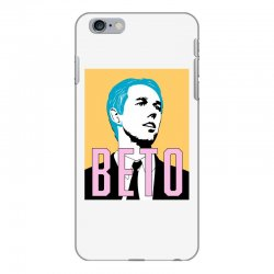 beto pastel iPhone 6 Plus/6s Plus Case | Artistshot