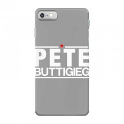 pete buttigieg for dark iPhone 7 Case | Artistshot