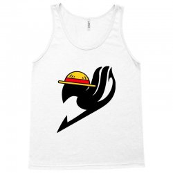 fairy tail parody Tank Top | Artistshot