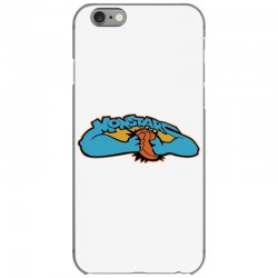 Monstars Basketball iPhone 6/6s Case | Artistshot