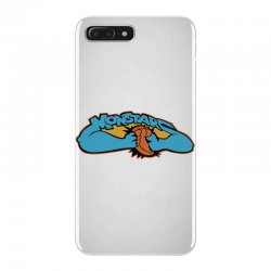 Monstars Basketball iPhone 7 Plus Case | Artistshot
