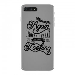 it happened aganin   better looking iPhone 7 Plus Case | Artistshot