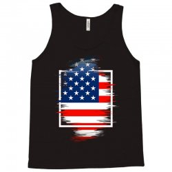 love usa Tank Top | Artistshot