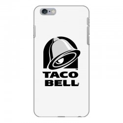 tako beru iPhone 6 Plus/6s Plus Case | Artistshot