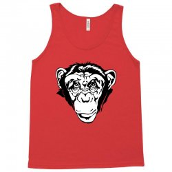 monkey business Tank Top | Artistshot