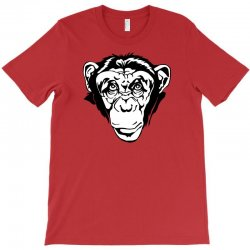 monkey business T-Shirt | Artistshot