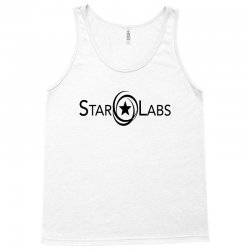 star laboratories Tank Top | Artistshot