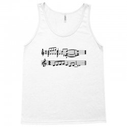 the lick   jazz music meme Tank Top | Artistshot