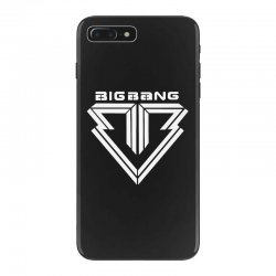 bigbang, kpop iPhone 7 Plus Case | Artistshot
