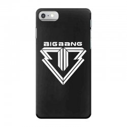 bigbang, kpop iPhone 7 Case | Artistshot