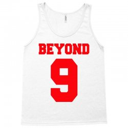 beyond 9 girls' generation Tank Top | Artistshot