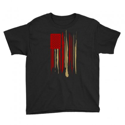 San Francisco 49ers Youth Tee Designed By Artees Artwork