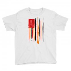 tampa bay buccaneers Youth Tee | Artistshot