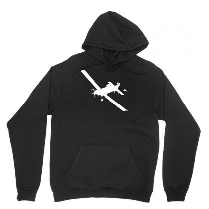 802 At Air Tractor Air Attack Fire Bomber Vinyl Decal Cal Fire Airplan Unisex Hoodie Designed By H4syim