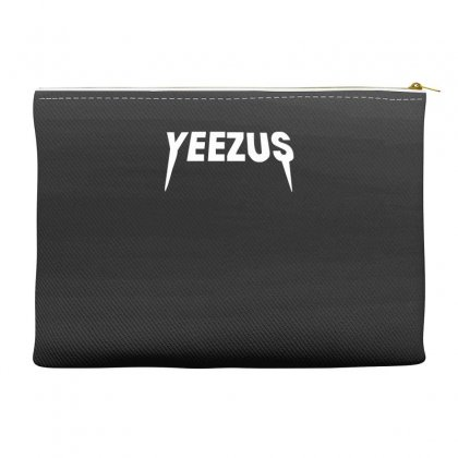 Yeezus Accessory Pouches Designed By H4syim