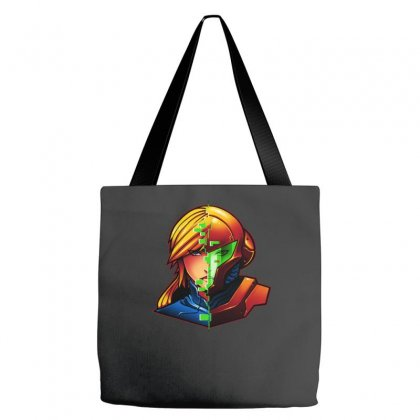 Faces Of Aran Clearance Tote Bags Designed By H4syim