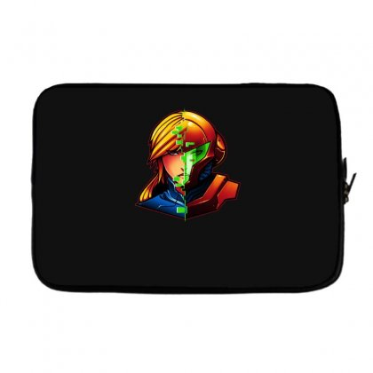 Faces Of Aran Clearance Laptop Sleeve Designed By H4syim