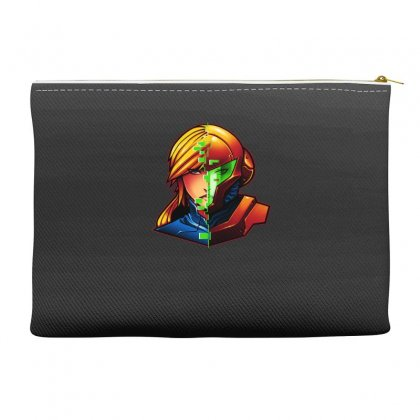 Faces Of Aran Clearance Accessory Pouches Designed By H4syim