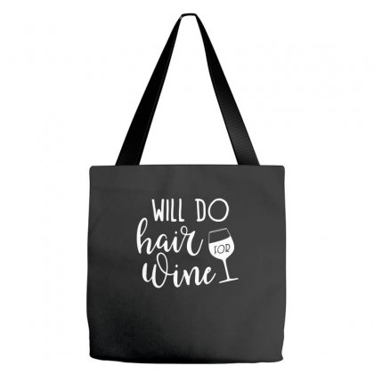 Wine Drinking Design Tote Bags Designed By Cogentprint