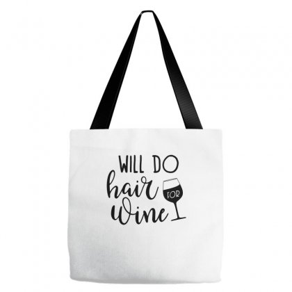 Funny Wine Drinking Design Tote Bags Designed By Cogentprint