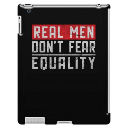 Feminist Designs Ipad 3 And 4 Case Designed By Cogentprint