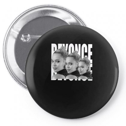 Coachella Beyonce Pin-back Button Designed By Vanitty