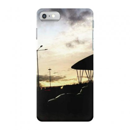 Img 20180816 183602 587 Iphone 7 Case Designed By Rudraaksha