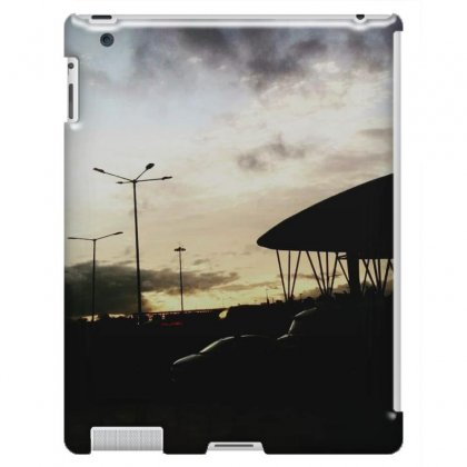 Img 20180816 183602 587 Ipad 3 And 4 Case Designed By Rudraaksha