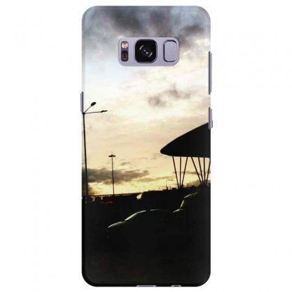 Img 20180816 183602 587 Samsung Galaxy S8 Plus Case Designed By Rudraaksha
