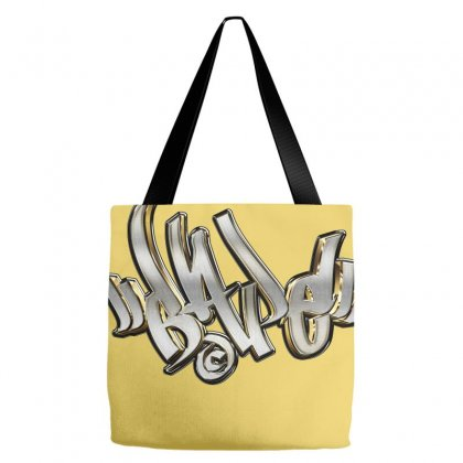 Bape Street Tag Tote Bags Designed By Tiococacola