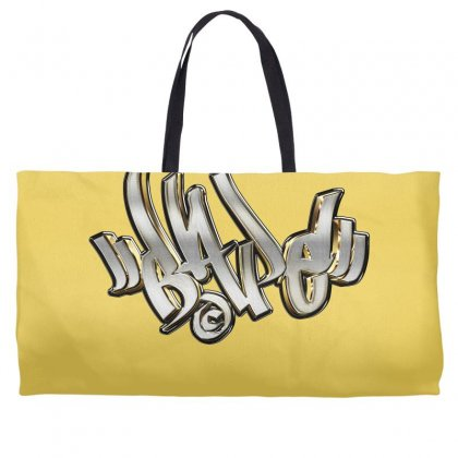 Bape Street Tag Weekender Totes Designed By Tiococacola