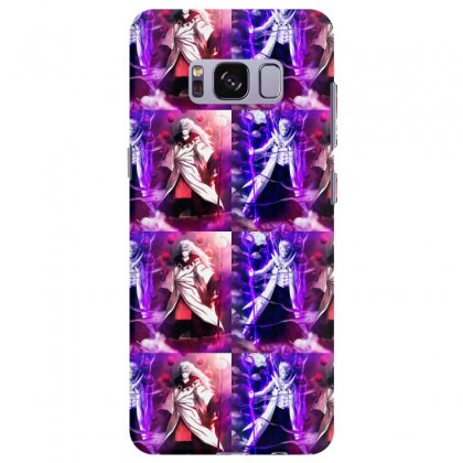 598846 Samsung Galaxy S8 Plus Case Designed By Ara