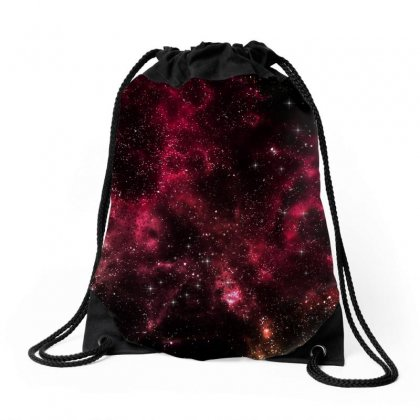 Space Astronomy Galaxy 133622 1350x2400 Drawstring Bags Designed By Ara