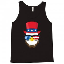 4th of july independence tshirt Tank Top | Artistshot