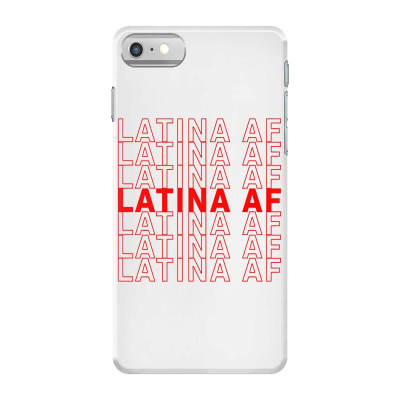 iphone 7 case latin