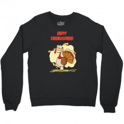 thanksgiving holiday Crewneck Sweatshirt | Artistshot