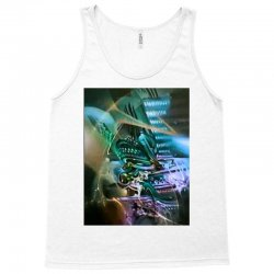 Evolution theory Tank Top | Artistshot