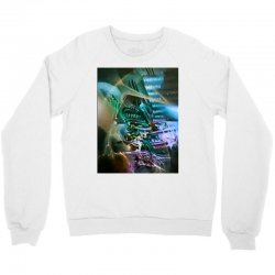 Evolution theory Crewneck Sweatshirt | Artistshot