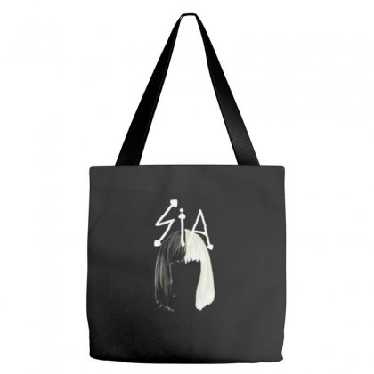 Sia Tote Bags Designed By Vanitty