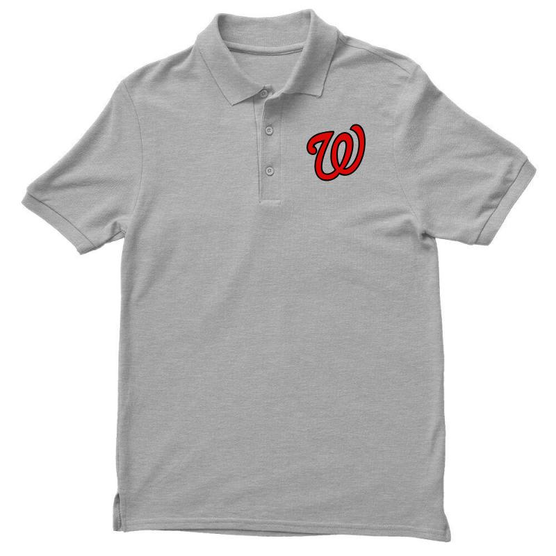 wholesale dealer b7e5f cd3aa Bryce Harper Phillies Men's Polo Shirt. By Artistshot
