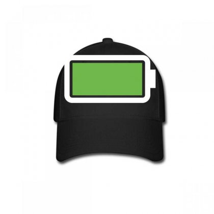 Powerfull Son And Dead Battery Matching Baseball Cap Designed By Toweroflandrose