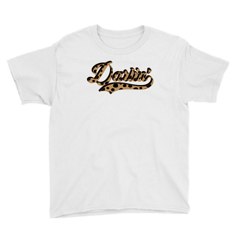 Darling Youth Tee | Artistshot
