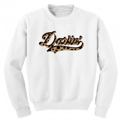 darling Youth Sweatshirt | Artistshot
